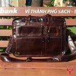 VR360 Cap Da Nam Dung Lapptop 15 Inch Nhieu Ngan Cd51 1
