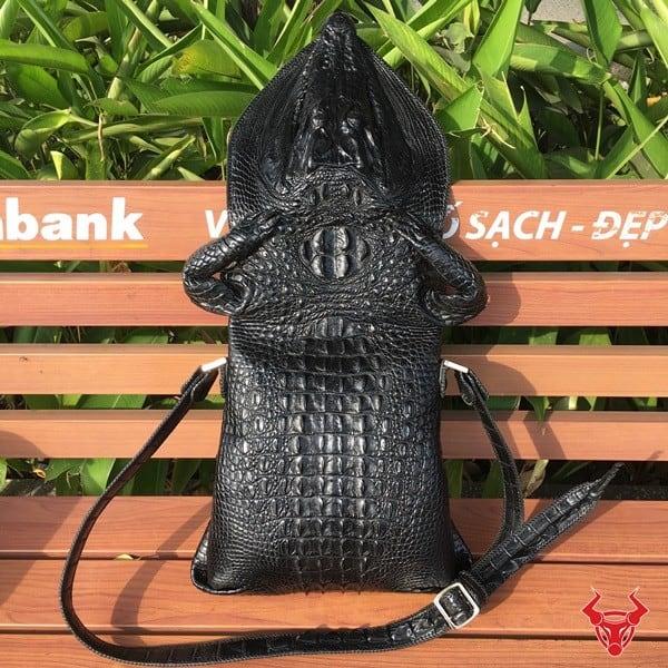 VR360 Tui Da Ca Sau Nguyen Con Handmade Nc07 1