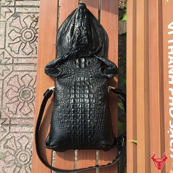 VR360 Tui Da Ca Sau Nguyen Con Handmade Nc07 4