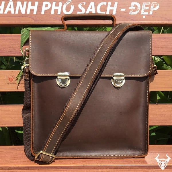 VR360 Tui Xach Da Bo Deo Cheo Dung Ho Txd04 2