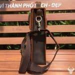 VR360 Tui Xach Da Bo Deo Cheo Dung Ho Txd04 5