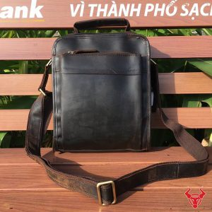 VR360 Tui Xach Da Deo Cheo Nam Dung Ipad Pro 12 Inch Txd03 1
