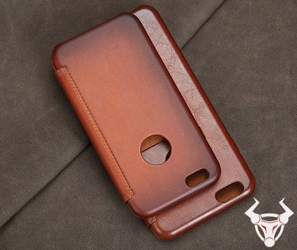 Bao Da Iphone 6 6 Plus Da Bo Bd01 1