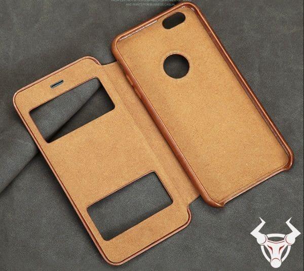 Bao Da Iphone 6 6 Plus Da Bo Bd01 4