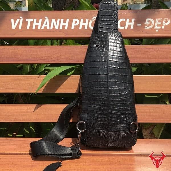 Tui Deo Lung Nam Van Ca Sau Tdl Vcs01 4
