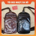 Tui Deo Truoc Bung Da Bo Cho Nam Tdl24 30