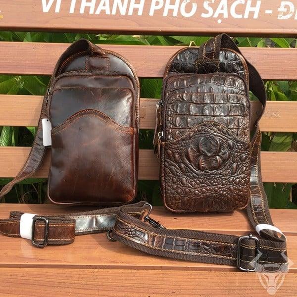 Tuidacasau.vn Tui Deo Truoc Bung Da Bo Cho Nam Tdl24 7