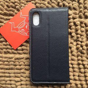 Bao Da Điện Thoại Iphone X BDIP-X04