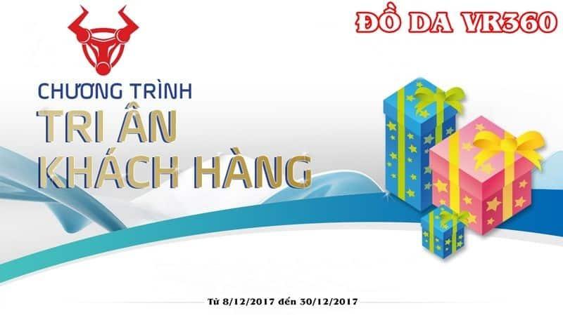 Tri An Khach Hang Nhan Diep Noel Tai Do Da Vr360