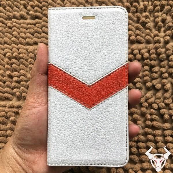 Tuidacasau.vn Bao Da Iphone 7 7s Da Bo That Bd03 1