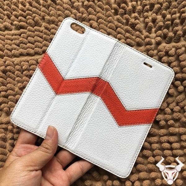 Tuidacasau.vn Bao Da Iphone 7 7s Da Bo That Bd03 2