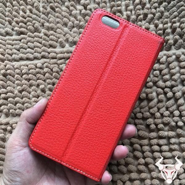 Tuidacasau.vn Bao Da Iphone 7 Plus Da Bo That Bd03 4