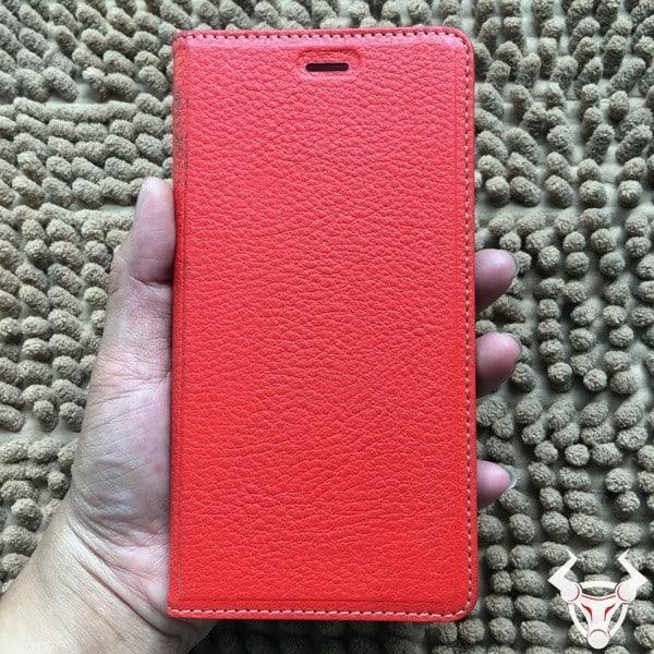 Tuidacasau.vn Bao Da Iphone 7 Plus Da Bo That Bd03 5