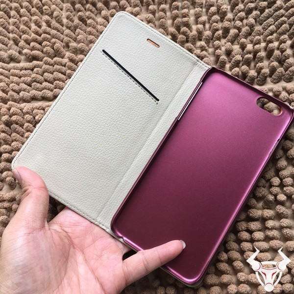 Tuidacasau.vn Bao Da Iphone 7 Plus Da Bo That Bd03 6