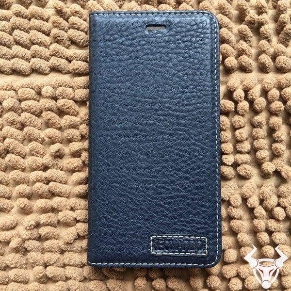 Tuidacasau.vn Bao Da Iphone 7 Plus Da Bo That Bd03 7