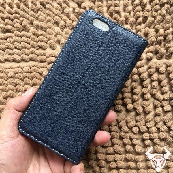 Tuidacasau.vn Bao Da Iphone 7 Plus Da Bo That Bd03 8