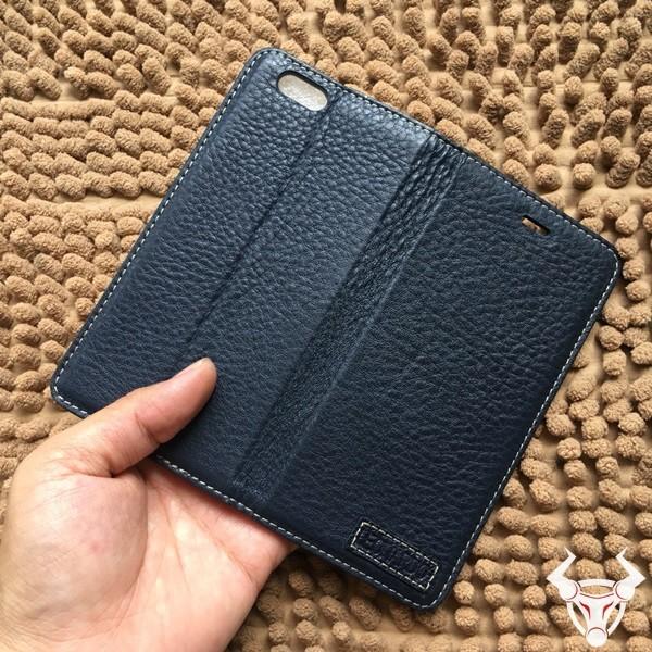 Tuidacasau.vn Bao Da Iphone 7 Plus Da Bo That Bd03 9