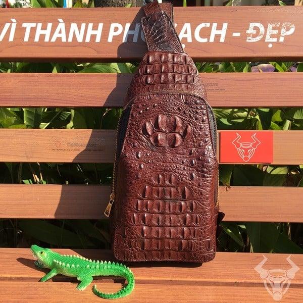 Tuidacasau.vn Tui Da Ca Sau Deo Truoc Nguc Nam Tdl Cs01 Dd 1