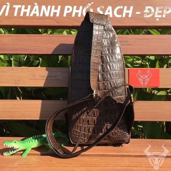 Tuidacasau.vn Tui Da Ca Sau Deo Truoc Nguc Tld Cs01 N 1