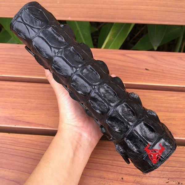 DO DA VR360 Vi Cam Tay 2 Khuon Loi Da Ca Sau Vct28 3