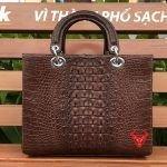 Tuidacasau.vn Tui Xach Dior Da Ca Sau Dior01 2