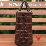 Tuidacasau.vn Tui Xach Dior Da Ca Sau Dior01 5