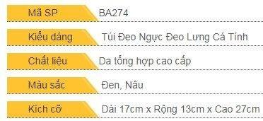 Tui Deo Nguc Nam Da Pu Gia Re Tpu02 4