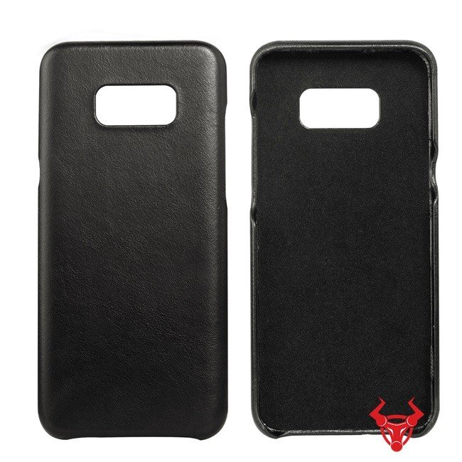 Op Lung Samsung S8 Plus Da Bo Y Ols8 P 4