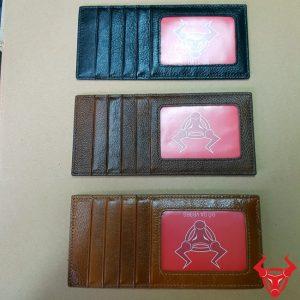 Ví Đựng Thẻ atm Card Loại Dài NC07