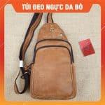 Tui Da Nam Deo Sau Lung Tdl04 30