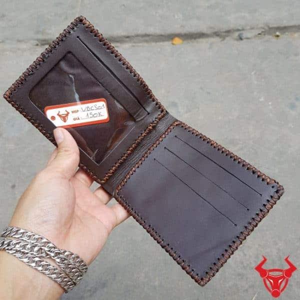 Vi Nam Da Bo Dap Van Ca Sau Bvcs01 Nau 3