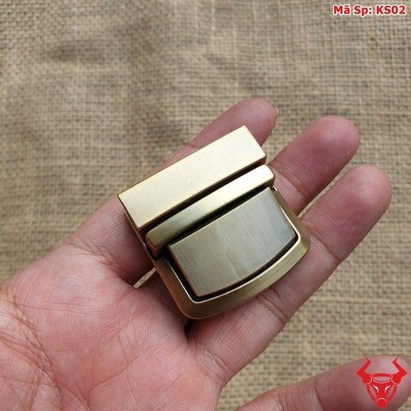 Khoa Gai Tui Xach Tui Da Cap Da Ks02 2