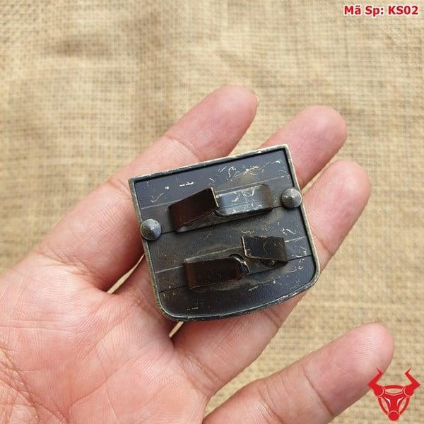 Khoa Gai Tui Xach Tui Da Cap Da Ks02 3