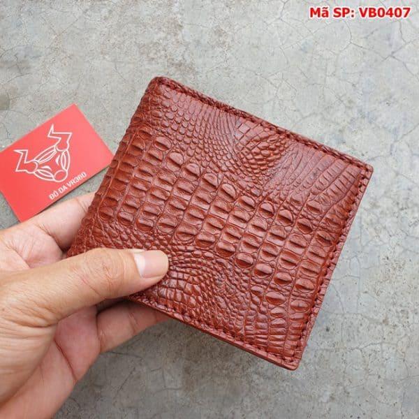 Tuidacasau Bop Vi Da Ca Sau Nam Nguyen Con Vb0407 (2)