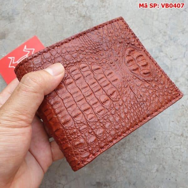 Tuidacasau Bop Vi Da Ca Sau Nam Nguyen Con Vb0407 (3)