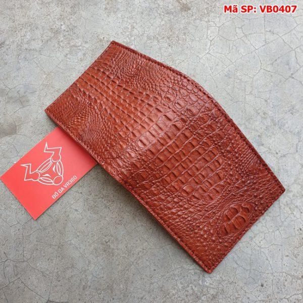 Tuidacasau Bop Vi Da Ca Sau Nam Nguyen Con Vb0407 (5)