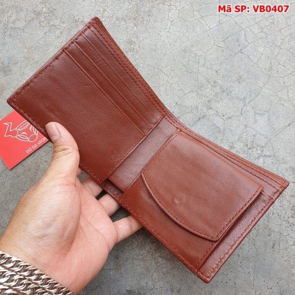 Tuidacasau Bop Vi Da Ca Sau Nam Nguyen Con Vb0407 (7)