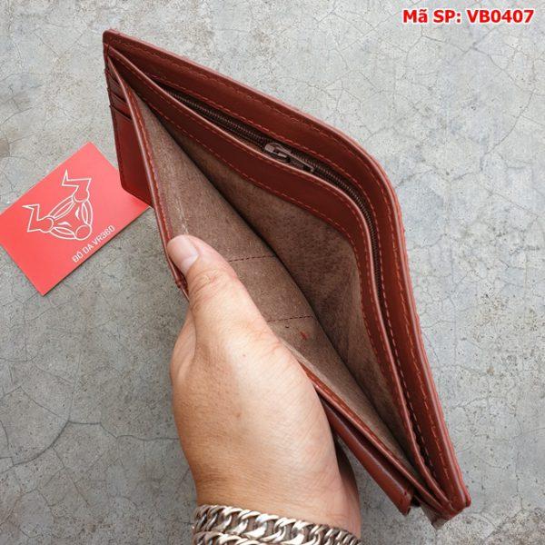 Tuidacasau Bop Vi Da Ca Sau Nam Nguyen Con Vb0407 (8)