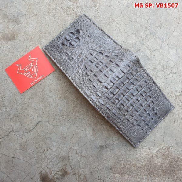 Tuidacasau Bop Vi Da Ca Sau Nguyen Con Xam Vb1507 (6)