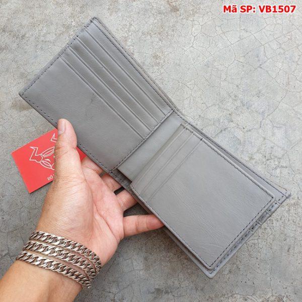 Tuidacasau Bop Vi Da Ca Sau Nguyen Con Xam Vb1507 (9)