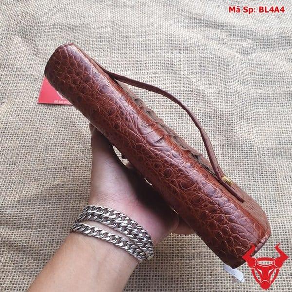 Dau Khoa Vi Nu Da Ca Sau Cam Tay Bl12a4 10