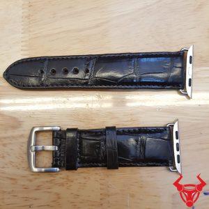 Dây Đồng Hồ Apple Watch 44mm