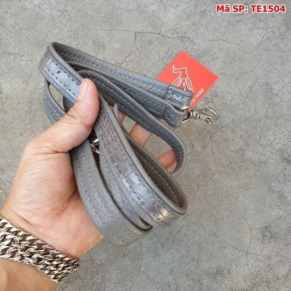 Tuidacasau Tui Xach Thoi Trang Da Ca Sau Te1504 (11)