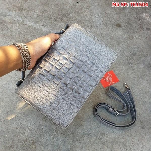 Tuidacasau Tui Xach Thoi Trang Da Ca Sau Te1504 (2)