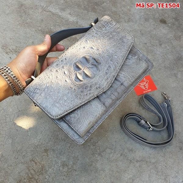 Tuidacasau Tui Xach Thoi Trang Da Ca Sau Te1504 (3)