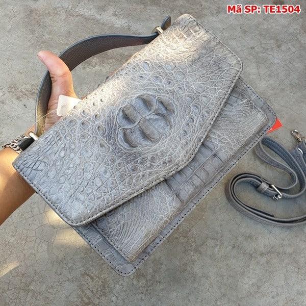 Tuidacasau Tui Xach Thoi Trang Da Ca Sau Te1504 (4)