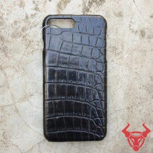 Ốp Lưng Cá Sấu Iphone 7plus/8plus OC1A8
