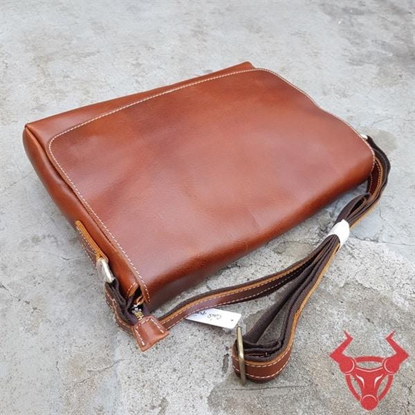 Túi Đeo Da Nam Công Sở CD47-A4
