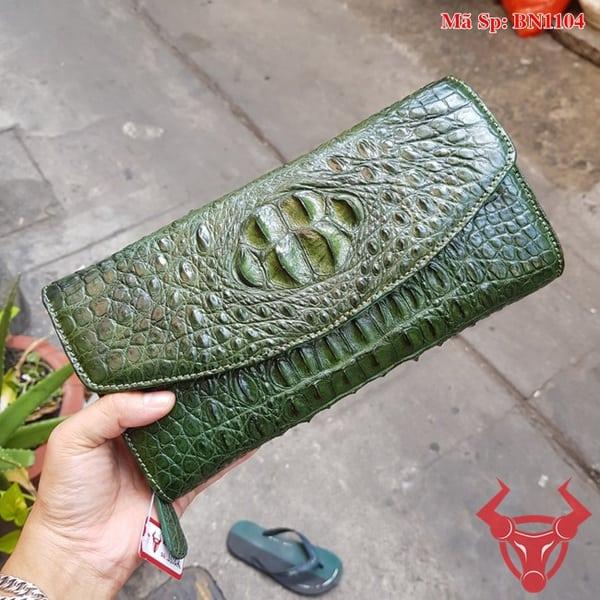 Clucth Cam Tay Da Ca Sau That Bn1104 (1)