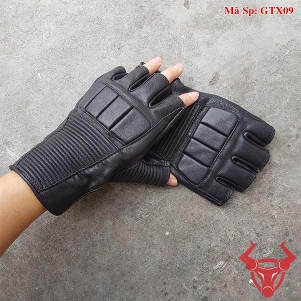 Tuidacasau Gang Tay Da Cuu Xe May Gtx09 (1)